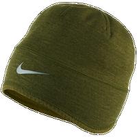 018fe0f5551 Nike Beanies