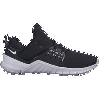 6b9da24444c81 Nike Metcon