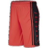 8c8725ef9a5 Jordan Shorts | Eastbay