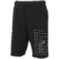 ad8924f11a66 Jordan Shorts