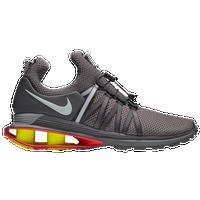 Nike Shox  7ed469f86