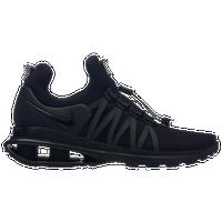 20497a7ffd Nike Shox