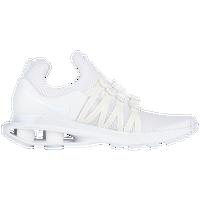 59497fbac7f3 Nike Shox