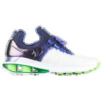 5f72d7c39b5 Nike Shox