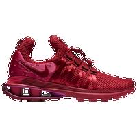 cheaper a6728 0ff41 Nike Shox Shoes   Champs Sports
