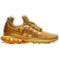 100% authentic 400e9 9182c Nike Shox   Foot Locker