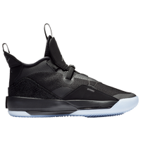 Men S Basketball Shoes Foot Locker