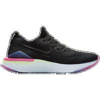7fbbf8909c0f7 Womens Nike Vapormax Flyknit