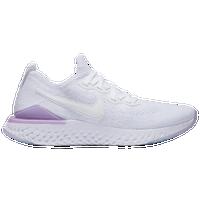best loved e633a 7a8ef Nike Foamposite Shoes   Foot Locker