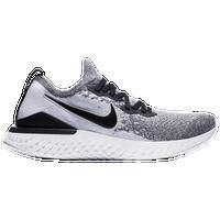 23a9c021228e Nike Flyknit Shoes