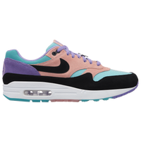 best loved 86d35 7e59f Nike Air Max 1 Shoes  Foot Locker