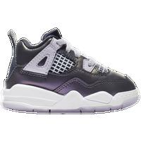 official photos 27991 aff35 Girls  Jordan Shoes   Champs Sports