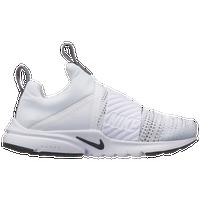 60d55376d2331 Nike Presto Shoes