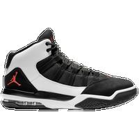 new product 623b5 7935d Men s Jordan   Foot Locker