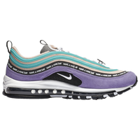 2762904c Have a Nike Day | Champs Sports