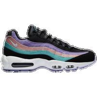 97111702ae Nike Air Max Shoes | Foot Locker