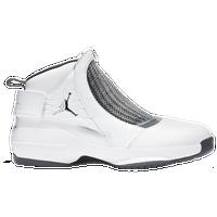 6dcc218efd1f0d Jordan Retro 13 Shoes