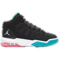 59468d458e1 Kids  Jordan Shoes