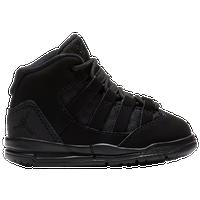 Baby Jordan Shoes  b2e9cc548