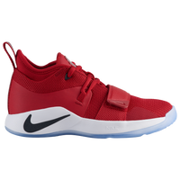 d17d68687e84 Nike PG Shoes