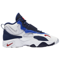 15d196e54 Nike Speed Turf Shoes