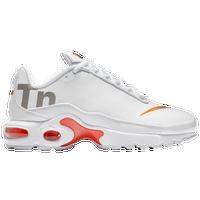 064602f3f82 Nike Mercurial Shoes