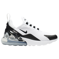 pretty nice 69a75 c9507 Approved   Sneakers, Apparel   More   Foot Locker