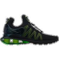 62ed9eaf323 Nike Shox Shoes