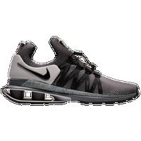 100% authentic cdfe8 be443 Nike Shox   Foot Locker