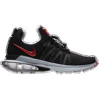 77cbf2f8bcb36 Nike Shox