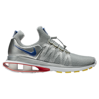 new style 7c12f f0064 Nike Shox  Foot Locker