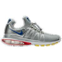 new style 82442 7857f Nike Shox  Foot Locker