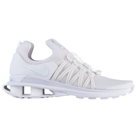 ... wholesale nike shox shoes champs sports f0b0a 16714 c7f8ee48d