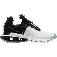 86bf64397d93 Nike Shox