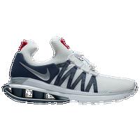 18af36a9127a9a Men s Nike Shox