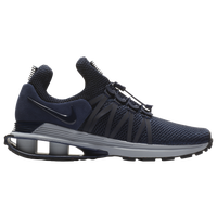 cheaper ee3d6 bbd2d Nike Shox Shoes   Champs Sports