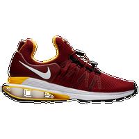 100% authentic 98152 09438 Nike Shox   Foot Locker