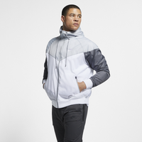 bde6bdb8 Nike Jackets | Foot Locker
