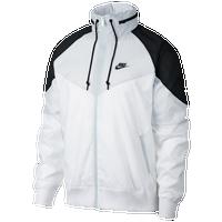 74bffd9ae4 Nike Jackets