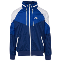 lowest price 5a57a eb217 Nike Windrunner Jackets  Foot Locker