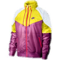 3aa7316c6e77 Nike Windrunner Jackets