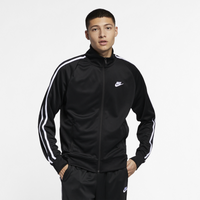 Nike Jackets  4fe825b0f