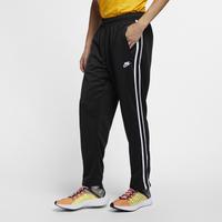78843ba9c5af Nike Sweatpants