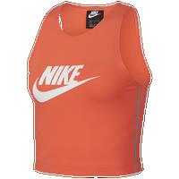 new style 17fac 669c7 Womens Nike Clothing   Lady Foot Locker