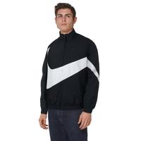 efa00709637 Nike Jackets | Eastbay