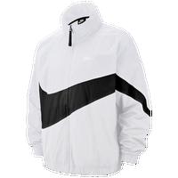 b8966d42e8a1 Nike Jackets