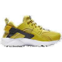 2bbfc7395e864 Boys Nike Huarache