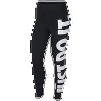 Nike Pants  6d2b7fe9e