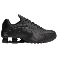 100% authentic 9ff79 a3841 Nike Shox   Foot Locker