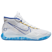 reputable site c562d aa3fc Nike KD Shoes   Eastbay